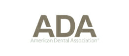 Green American Dental Association