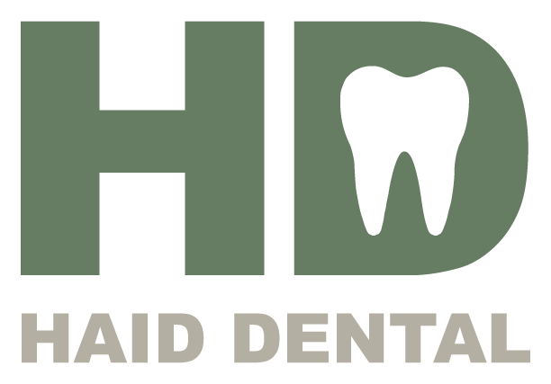 Haid Dental Associates